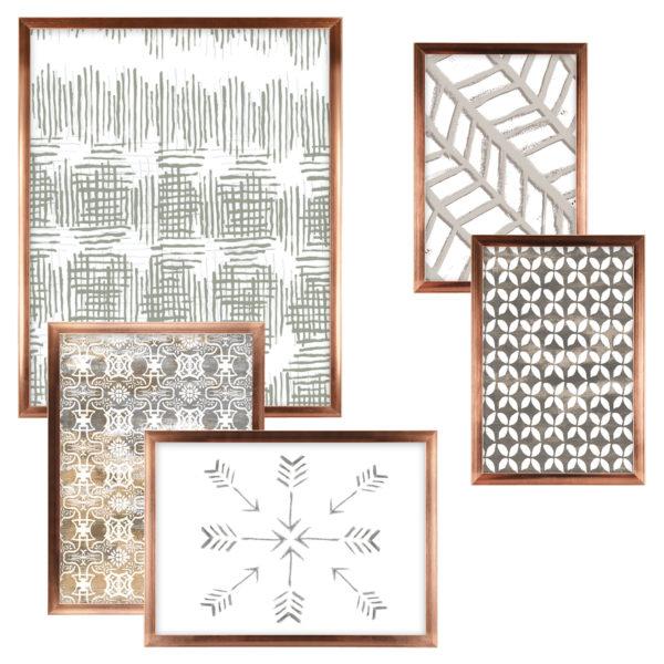 frames-e1511912431717.jpeg