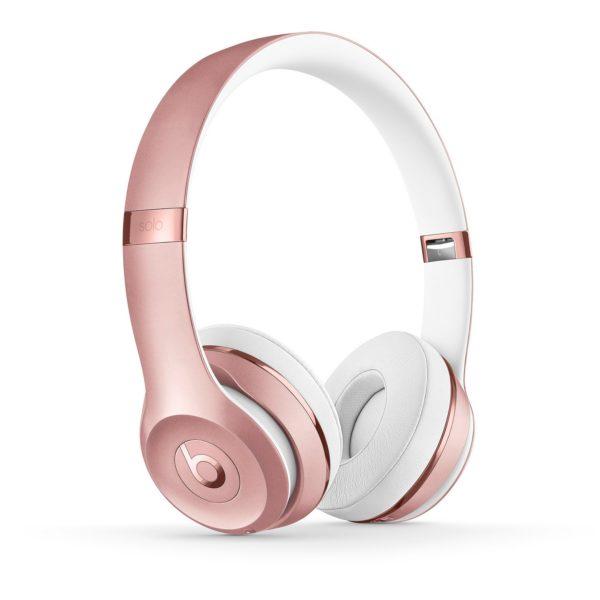 headphones-e1511911059933.jpeg