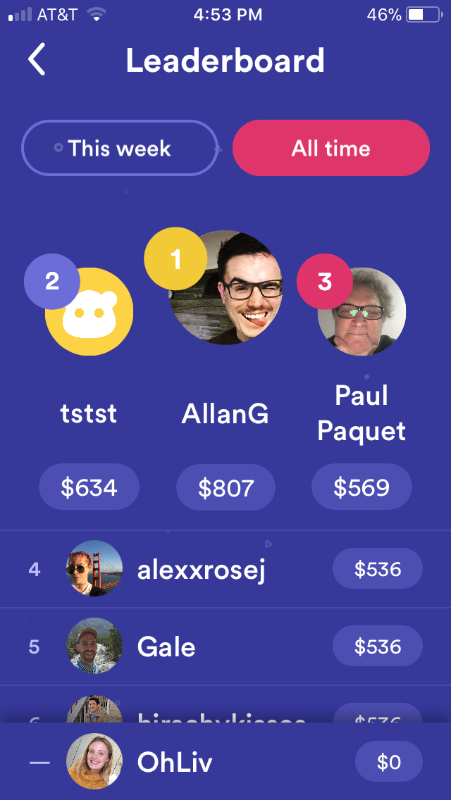 hq-trivia-page-four.png