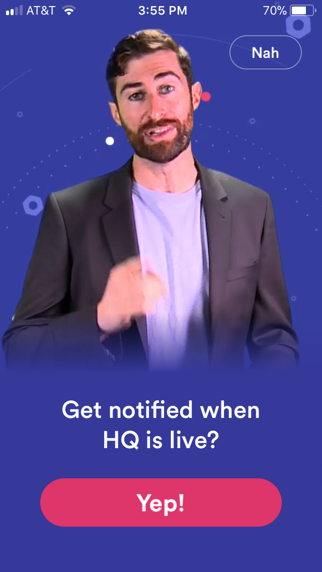 hq-trivia-page-two.png
