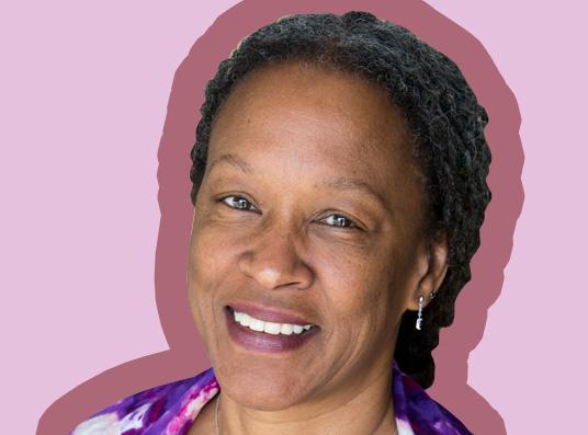 Lecia Brooks