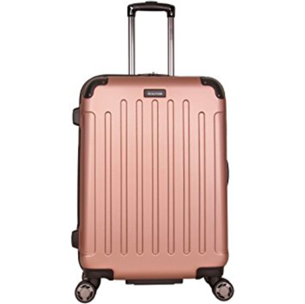 luggage-e1511911291852.png
