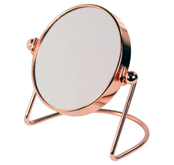 mirror-e1511912262356.jpeg