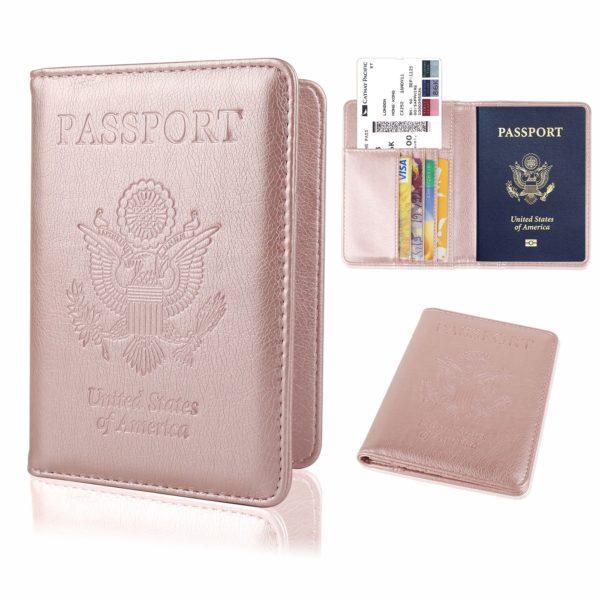 passport-e1511911530458.jpg