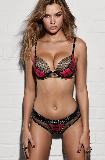 vs-balmain-fishnet-cheeky-panty.png