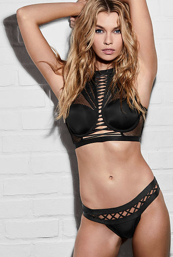 vs-balmain-strappy-high-neck-bra.png