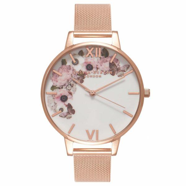 watch1-e1511913015219.jpg