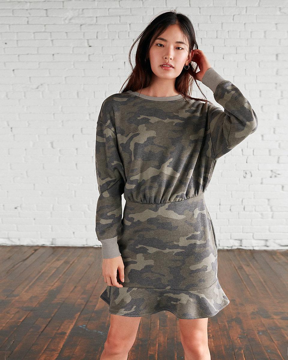 ExpressCamoSweatshirtDress1.jpg