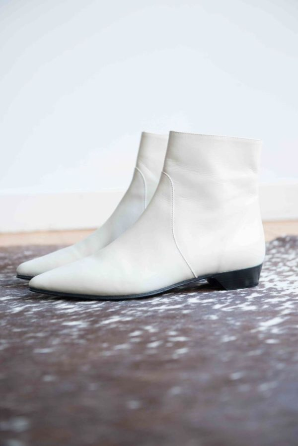boots-e1512062211306.jpg