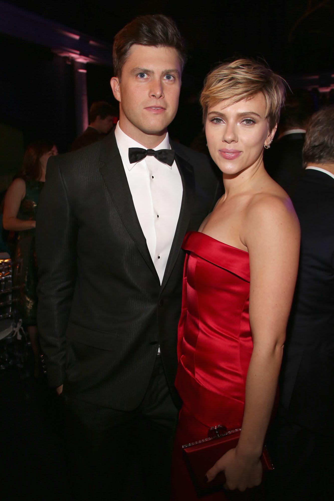 Scarlett-and-Colin.jpg