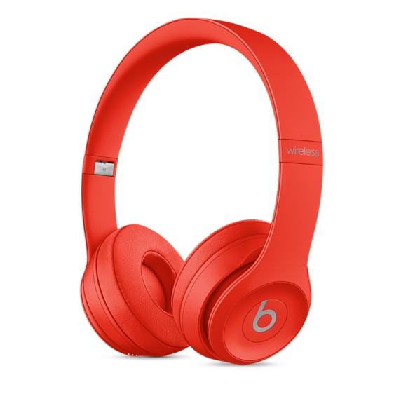 beats1.jpeg