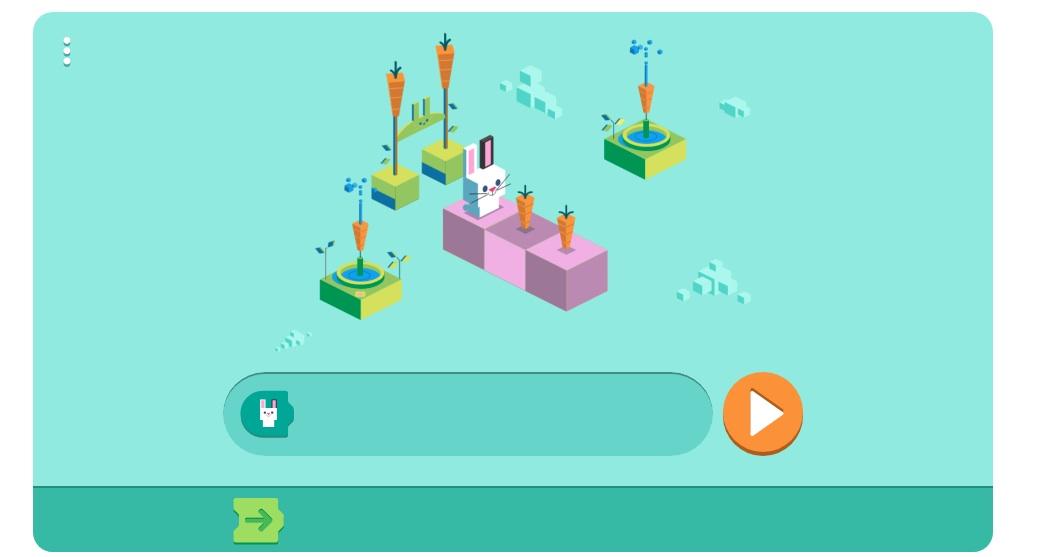 Google-bunny.jpg