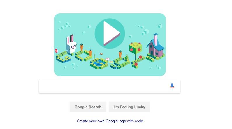 Google-bunny1