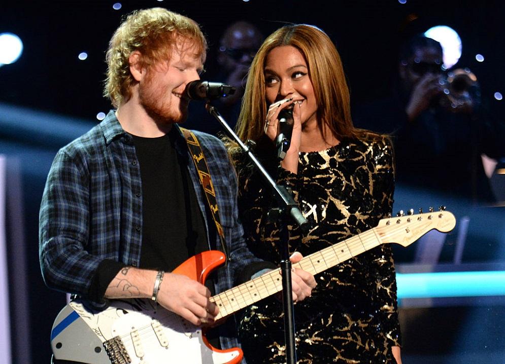 ed-sheeran-and-beyonce-collaboration