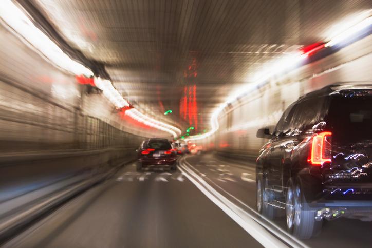 lincolntunnel.jpg