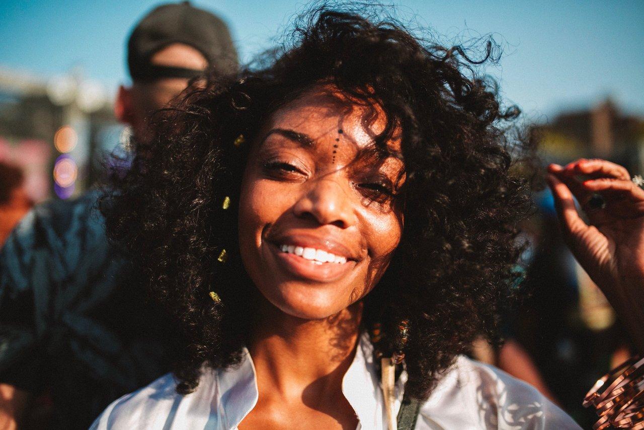 black-women-skin-hair
