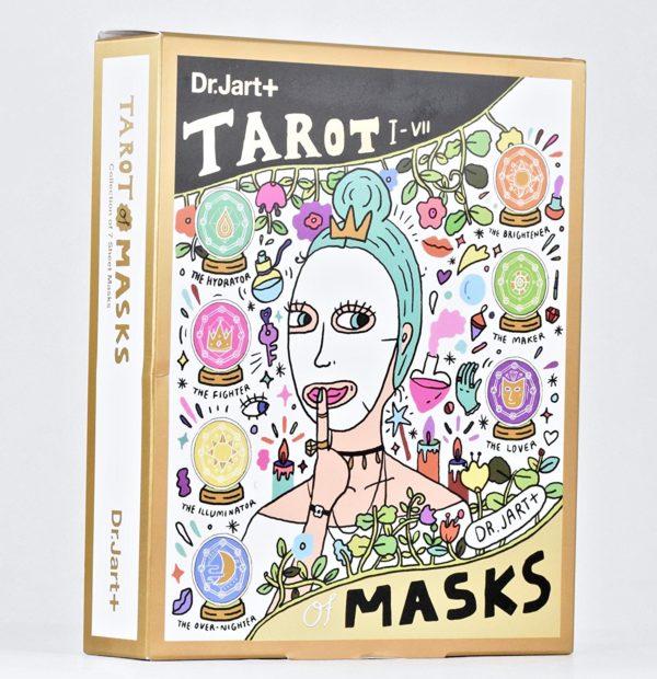 dr-jart-tarot-e1512494616665.jpg
