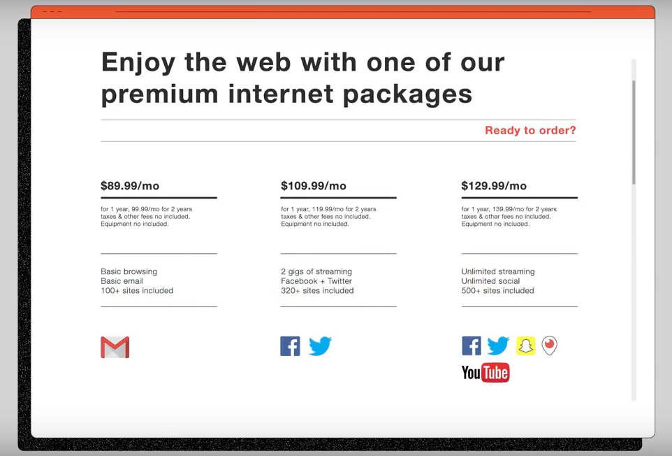 net-neutrality.png