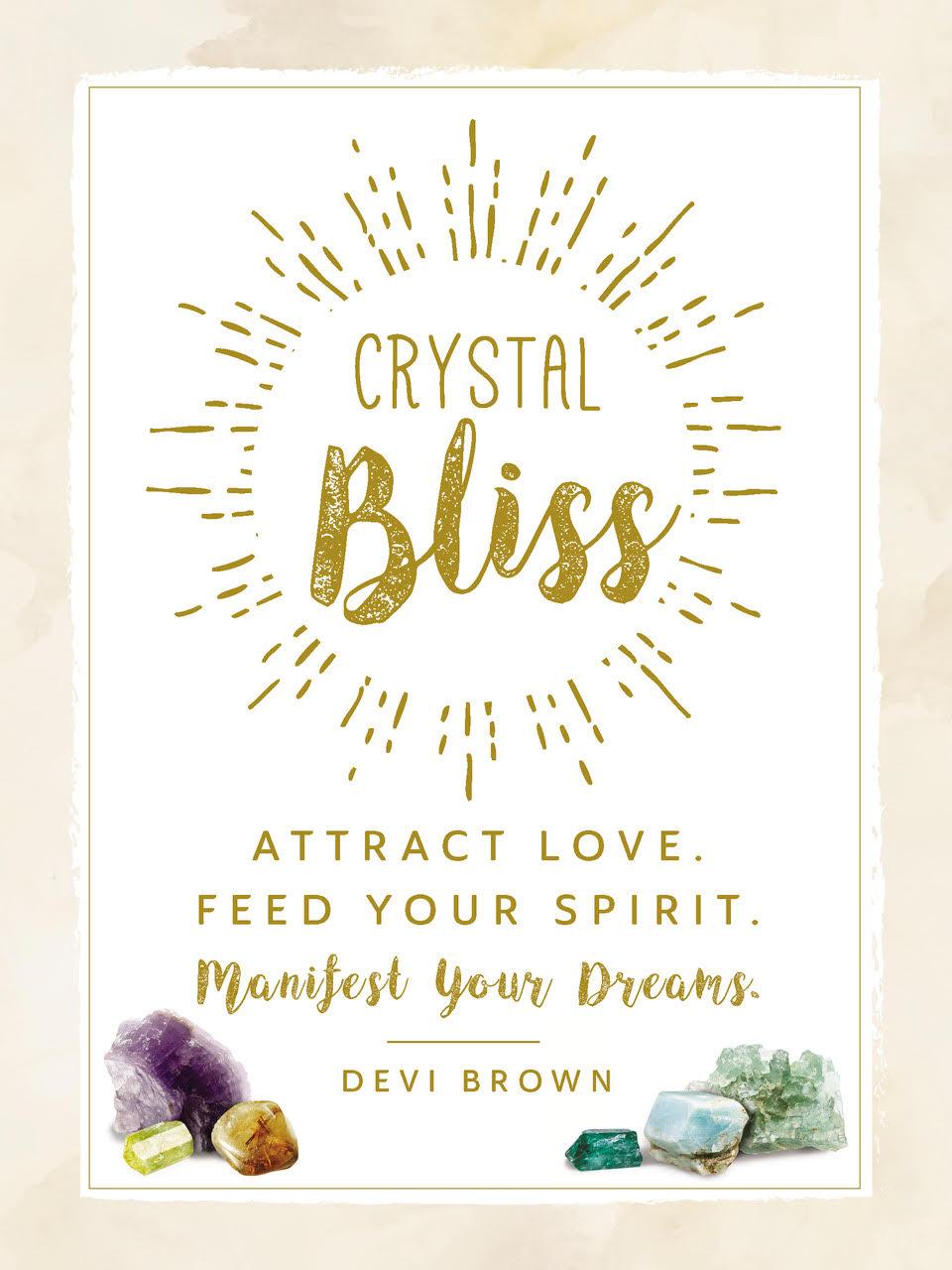CrystalBlissbook.jpg