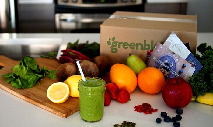 Greenblendersmoothiesubscription.jpg