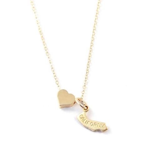 IHeartStateNecklace.png