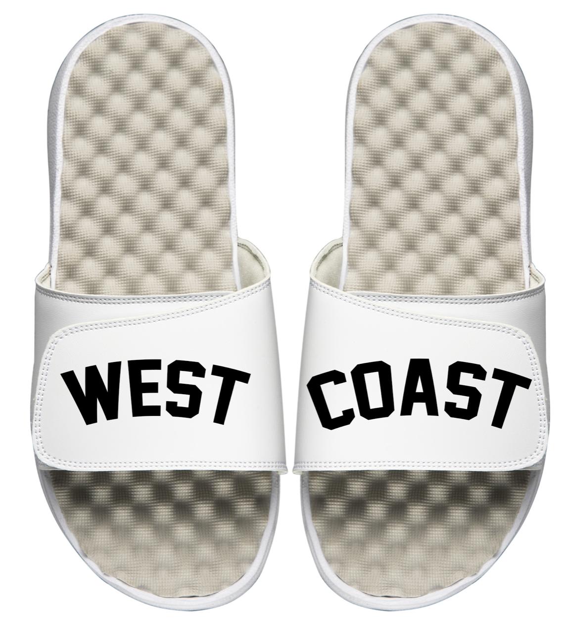 WestCoastslides.png