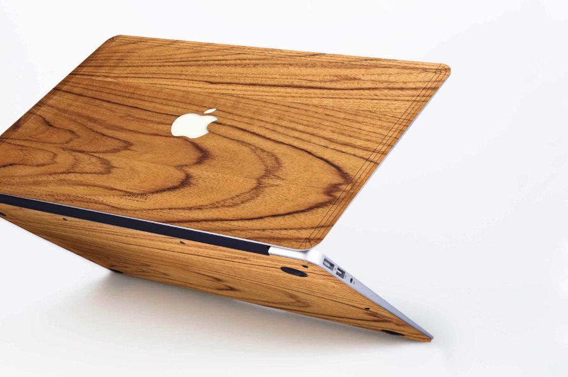 woodcase.jpg