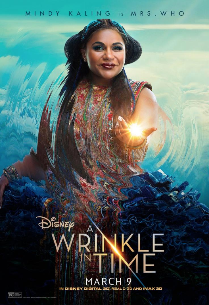 wrinklethree.png