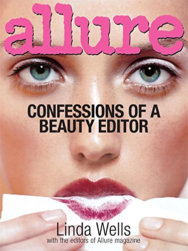 Allure-Confessions.jpg
