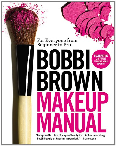 BOBBI-BROWN-MANUAL.jpg