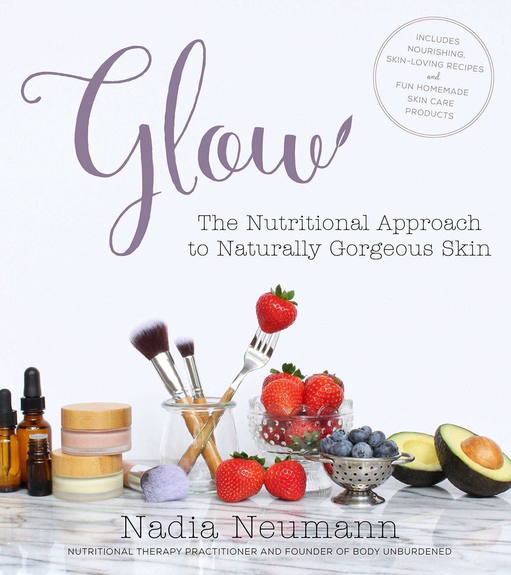 GLOW-The-natural-approach.jpg