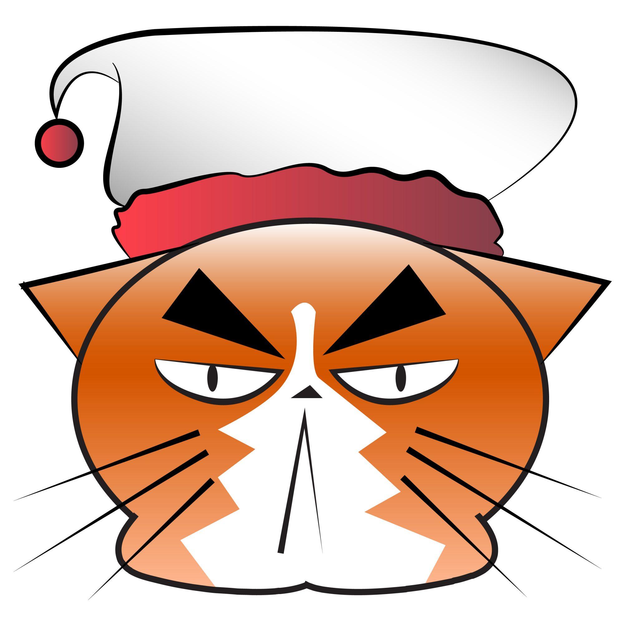 Holiday-Cat.jpg