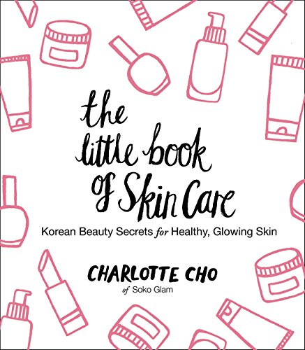LITTLE-BOOK-OF-SKINCARE.jpg