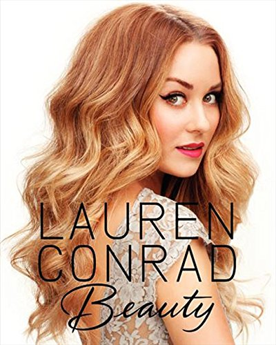 Lauren-Conrad-Beauty.jpg