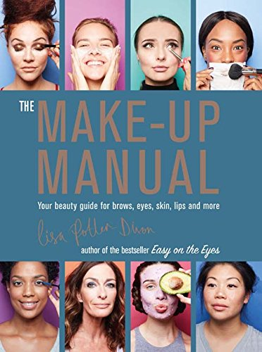 The-makeup-manual.jpg