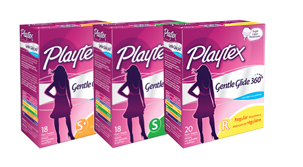 beginner-tampon-playtex.png