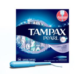 beginner-tampon-tampax-pearl.png