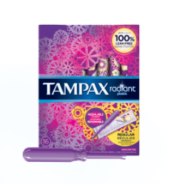 beginner-tampons-tampax-radiant.png
