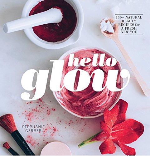hello-glow.jpg