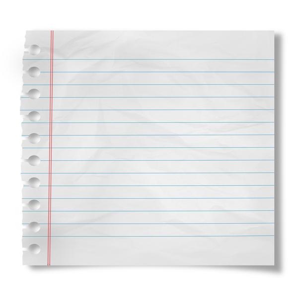 notebookpaper.jpg