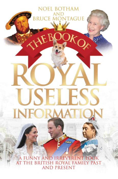 royal-book-e1512518020666.jpg