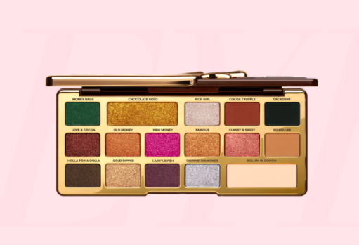 CHOCOLATE-GOLD-EYESHADOW-PALETTE.png