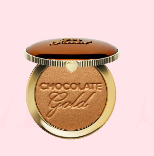 CHOCOLATE-GOLD-SOLEIL-BRONZER.png