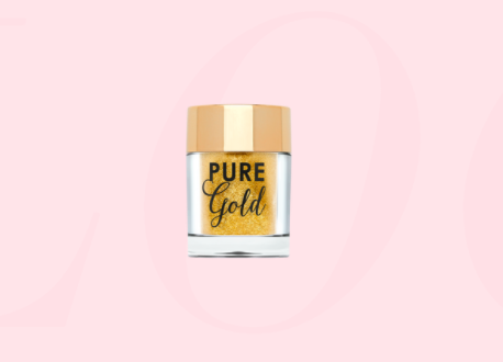 PURE-GOLD-GLITTER.png