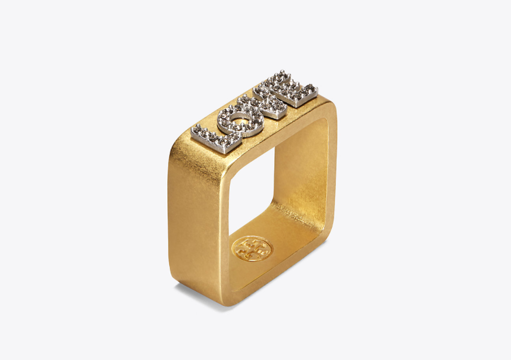 ToryBurchRing.png