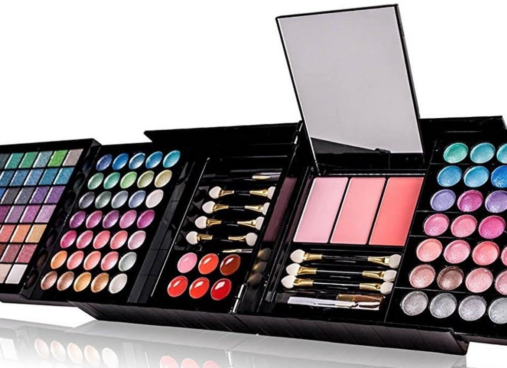 makeupkit