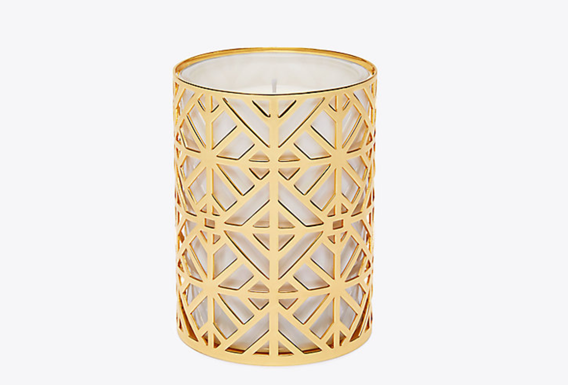 toryburchcandle.png