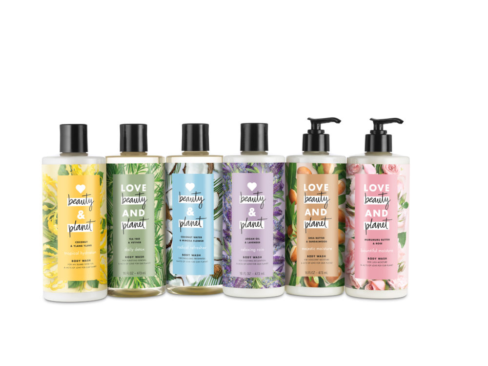 Body-Wash-Group-Shot-e1512969106382.jpg