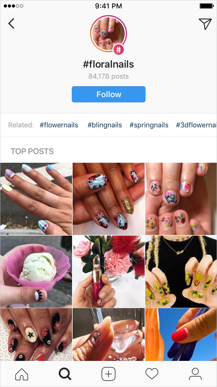 FloralNailsHashtagPage.jpg
