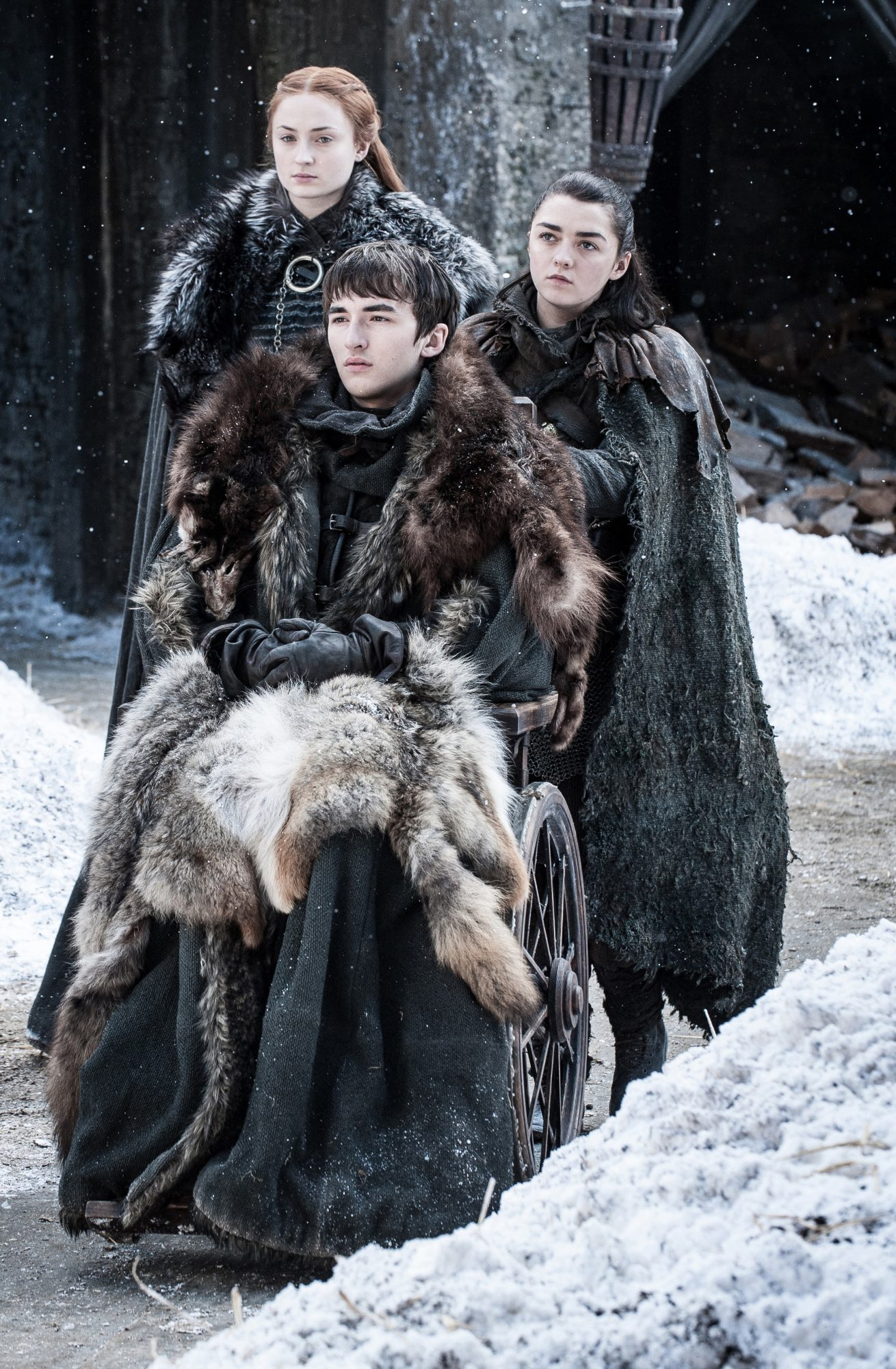 bran-stark-sisters.jpg